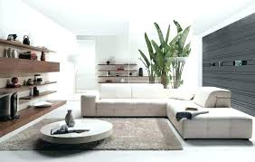 Simple Hall Interior Design Contemporary Living Room Simple Hall