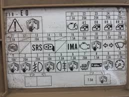 honda crv radio wiring diagram wirdig wiring diagram for door locks on diagram fuse box in 2014 honda