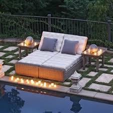 Patio Lounge Furniture vs Patio Dining Furniture