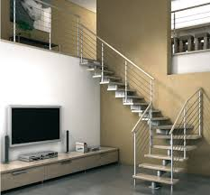 Awesome Inside Home Stairs Design Pictures - Decorating Design .