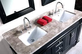 bathroom vanity tops sinks. bathroom vanity top with sink brilliant bowl on double tops sinks n