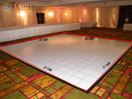 dance floor tg jpg
