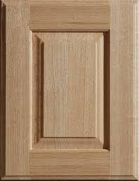 Quarter Sawn Red Oak Wood Cabinets From Dura Supreme Cabinetry