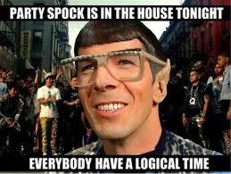 spock-meme.png?h=362&w=481&la=en via Relatably.com