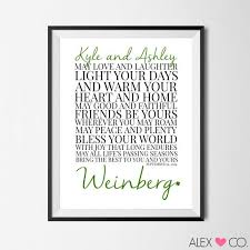 best 25 irish wedding blessing ideas on pinterest irish wedding Wedding Greetings In German irish wedding blessing irish marriage prayer alex & co printables quote wedding greetings german