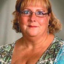 Sarah Strieter Obituary North Street Michigan Pollock Randall