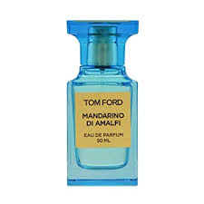Tom Ford Mandarino Di Amalfi Eau de Parfum, 1.7oz ... - Amazon.com