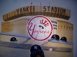 New York Yankees Bedroom Decor New York Yankees Bedroom Wallpaper Best Bedroom Ideas 2017