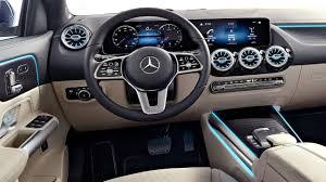 Gla 250 gla 250 suv. Mercedes Gla 2021 Best Luxury Compact Suv Walkaround Review Test Drive Youtube