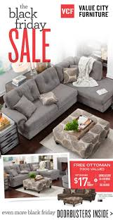 beautiful looking black friday bedroom furniture deals 2017 savae org onvacations wallpaper for