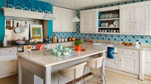 Great Kitchen Colorful Kitchen Upgrades And Accessories Vinny Lee Shares Tips