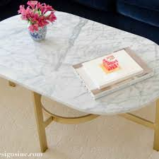 marble oval coffee table top mhomie antique oval coffee table with marble top helena marble top oval coffee table