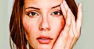 Image result for images dystonia