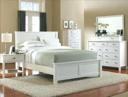 off white bedroom furniture – adsuk.info