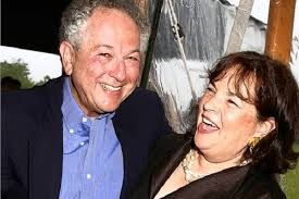 Barefoot Contessa Husband Jeffrey How Did Ina Garten S Husband