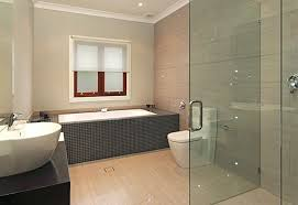 Bathrooms:Bathroom Lights Over Mirror Recessed Lighting Light Bulbs Led  Wall Pertaining To Houzz Contemporary
