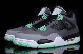 jordan shoes 1 14. jordan shoes basketball p6 1 14