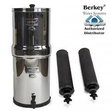 portable water filter system. Portable Water Filter System
