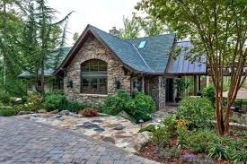 small stone house plans small rock house plans small stone house plans cottage floor crows cabin
