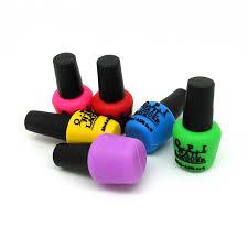 Lovely women fashion <b>usb flash drive</b> 64gb 32gb 16gb 8gb 4gb nail ...