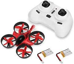 GoolRC Mini RC Quadcopter T36 Drone 2.4G 4 ... - Amazon.com