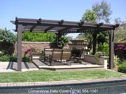free standing patio covers. Free Standing Patio Covers Free Standing Patio Covers P