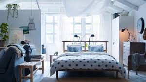 Bedroom Design Ikea Perfect G Inside With Inspiration ...