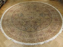 tremendous round area rugs target charming ideas round area rugs target