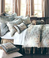 french toile bedding french bedding master bedroom by legacy home love the throughout plan french toile
