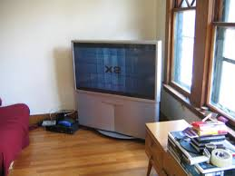 sony tv old. sony\u0027s green glove recycling service hauls away your old tv when buying a bravia sony tv