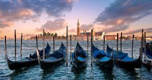 <b>Arabesque</b> b&b Venice   A charming b&b with the <b>perfect</b> location in ...
