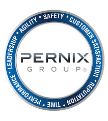 vision mission core values pernix group our vision