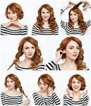 Прическа как сделать из длинных волос короткие