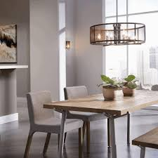 hanging lights for dining table round maroon stained wooden dining table rectangle brown wood coffee table round black stained wooden dining table natural