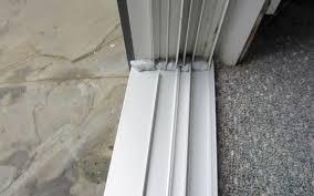 full size of door favored sliding screen door victoria bc charismatic patio screen door with