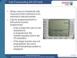 welcome to the ava619h00 ip office telephone end user training ppt