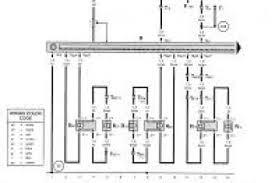 1999 vw beetle stereo wiring diagram wiring diagram 2002 jetta aftermarket radio install at 1999 Jetta Radio Wiring Harness
