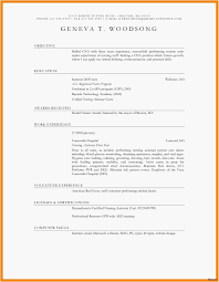 Cover Letter For Free Sample Tupe Letter Template Free New Top