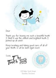 f294d d5145ac3bd44e174d tooth fairy letters tooth fairy notes for boys