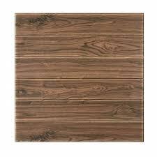 10 pcs 3d wood effect wallpaper wood
