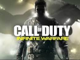 cod infinite warfare install size call of duty infinite warfare download size system requirements