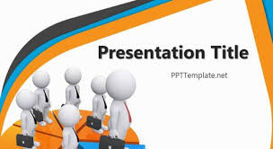 Sales Presentation Ppt Template Professional Powerpoint