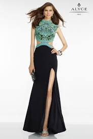 Best Designer Formal Dresses Best Designers Prom Dresses