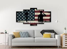 pretty looking patriotic wall art designing home decals american on patriotic vinyl wall art with metal looking vinyl pixball