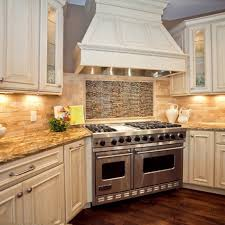 backsplash ideas for off white cabinets. Delighful White Kitchen Amazing Kitchen Cabinets And Backsplash Ideas For Off White
