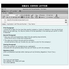 Cover Letter For Writing A Killer Salesp Regarding 23 Astounding