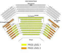 Symphony Center Seating Chart Chicago Browse Unitedpalacetheaternycseatingchart Images And Ideas