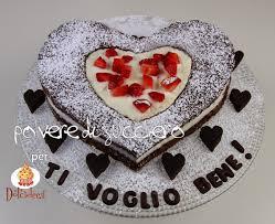 Polvere di zucchero:cake design e sugar art.corsi decorazione