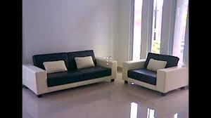 home design toko sofa minimalis toko sofa minimalis di malang