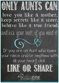 Aunt Quotes From Niece Enchanting Uncle And Nephew Quotes Niece And Nephew Quotes Quotesgram